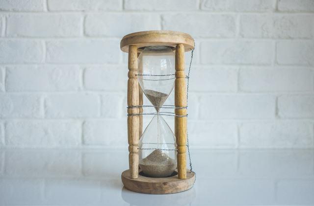 Più valore al tuo tempo delegando