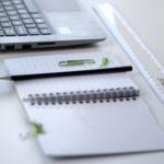 Servizi e Tariffe Smart Office