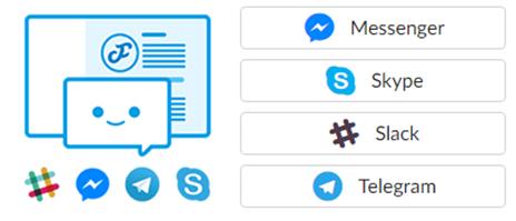 Findo app sources