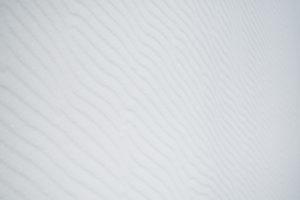 texture bianco ori