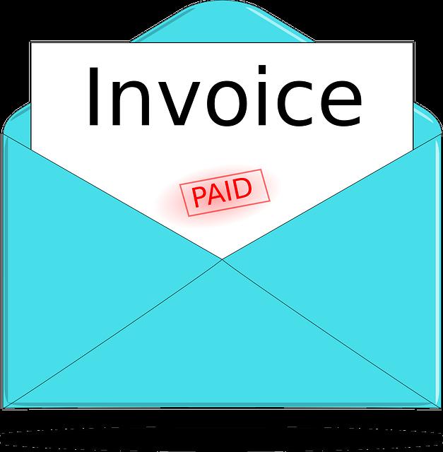 insoluti solleciti di pagamento