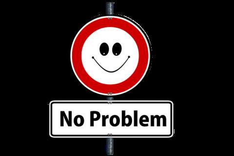 problema problem solving